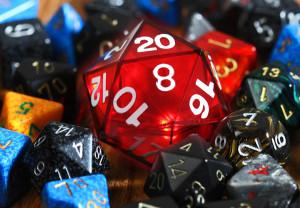deaa_critical_hit_d20_dice